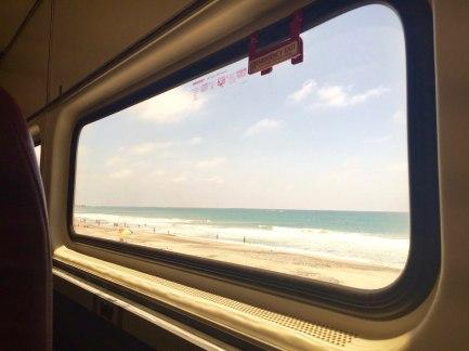 1-del-mar-pacific-surfliner-view
