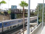 4-del-mar-train-arriving-in-solana-beach