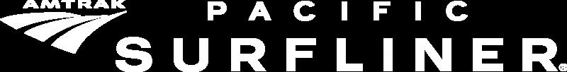 Pacific Surfliner Blog