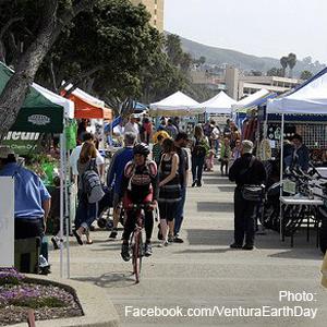 Ventura Eco Fest